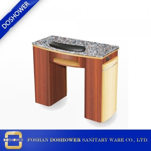wood manicure table with luxury manicure table of manicure table nail