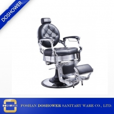 China Barber Chair Manufacturer with barber chair suppliers of antique vintage barber chair factory factory
