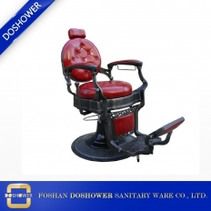 China Barber Shop Professional Barber Chairs and Barber Shop Equipment Top Quality Barber chair factory