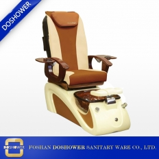 China Beauty Salon Chair china massage pedicure chair manicure pedicure chairs supplier factory