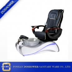 China Cheap Spa Pedicure Chair with pedicure chairs price of pedicure foot massage chair suppliers factory