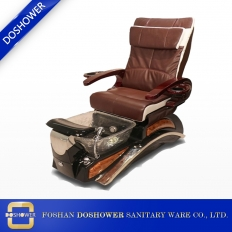China Doshower Nail Spa Price Cheap Nail Spa Pedicure Chair Salon SPA factory
