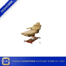 China Facial bed electric with facial bed for sale for massage bed mattress factory