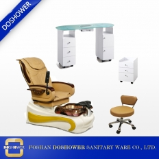 China Full line of salon and spa pedicure chairs and furniture wholesale factory china factory