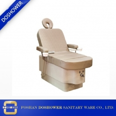 China New Massage Table Bed Chair with Professional Spa bed and Massage Chair of salon furniture and equipment factory