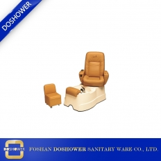 China Other sports & entertainment products with hydrotherapy spa capsule for cheap spa pedicure chairs factory