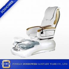 China Pedicure Chair Factory with pedicure chair wholesales of pedicure chair for sale factory