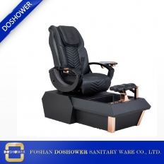 China Pedicure Chair Manufacturer with Pedicure Massage Chair of Nail Furniture Factory factory