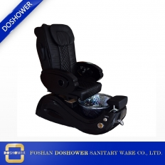 China Pedicure Salon Chairs with Best Pedicure Chair Manufacturer Wholesale Pedicure Spa factory