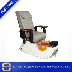 China Pedicure chair wholesale nuga best pedicure chair suppliers china cheap nail pedicure chair on sale factory