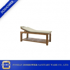 China Portable massage bed with massage beds electrical for disposable massage bed sheet factory