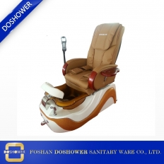 China Spa Chair and Salon Spa Equipment Beauty Foot Spa Chair for sale factory