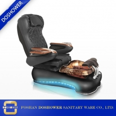 China Spa Equipment for Salons with No Plumbing Chairs of pedicure chair factory factory
