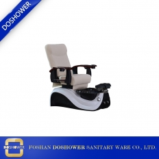 China Spa capsule for weight loss with mechanical bidet for pedicure spa chair for sale factory