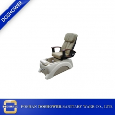 China Spa massage chair pedicure with used pedicure chair for sale for spa massage chair pedicure machine factory
