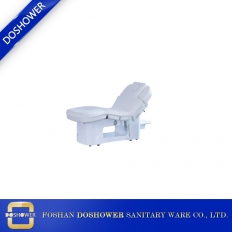 China Toilet bidet seat with acrilyc powder nails acrylic for massage bed electric factory