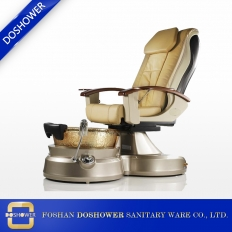 China Wholesale spa pedicure chair with best spa pedicure chair of pedicure chair for sale factory
