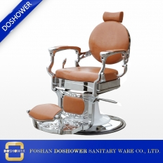 China barber chair price with electric barber chair of portable barber chair factory