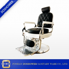 China barber chair sale cheap with hydraulic barber chair base form barber chair manufacturer factory