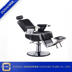Fabbrica della Cina barber chair supplier in china with beauty salon barber chair of hydraulic barber chair for sale