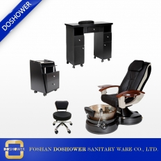 China cheap pedicure chairs products supplier of pedicure chair package deals factory