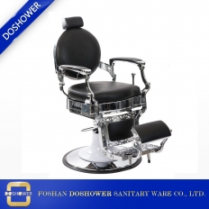 China china barber chair manufacturer hot sale hairdressing chair hair salon chairs supplier DS-T231 factory