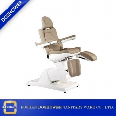 China china electric facial chair wholesale beauty facial bed chair manufacturer DS-2016 factory