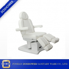 China china massage electric facial bed chair supplier and manufacturer beauty salon facial bed wholesale DS-20161 factory
