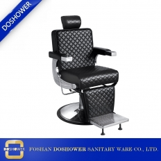 China china modern barber chair supplier with barber chair manufacturer and wholesaler china DS-T253 factory