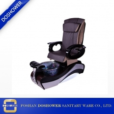 China china spa chair manufacturer salon foot spa equipment on promotion DS-W88 factory