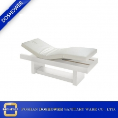 China china groothandel massagetafel china massief massief houten massagebed DS-W179 fabriek