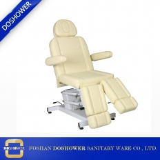 China electric facial bed chair china facial bed spa chair of cheap facial chair manufacturers DS-20164B factory