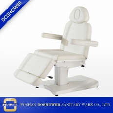 China electric massage table with massage table for sale of massage bed manufacturers china DS-20163 factory