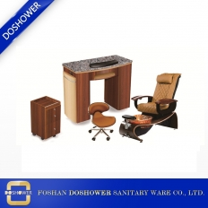 China foot spa chair wholesale used pedicure chairs for sale supplier of parts factory