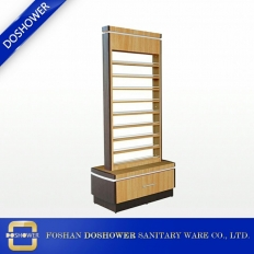 China gold nail table wholesale in china with Manicure Table Wholesale China Factory for manicure chair supplier china nail polish rack factory