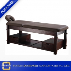 China massage bed manufacturers china massage chair wholesalers professional Massage Bed factory