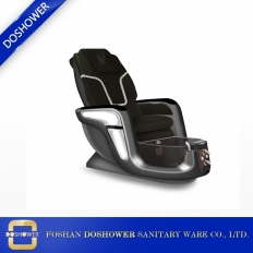 China massage chair wholesales china with manicure pedicure set supplier of  salon equipment suppliers china factory