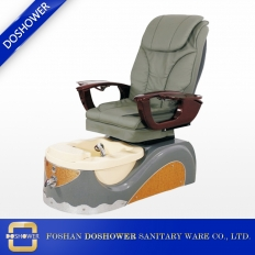 China massage chair wholesales china with salon chair supplier china of Pedicure Chair Factory factory