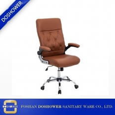 China master chair supply factory for beauty salon waiting chair customer chair on sale factory
