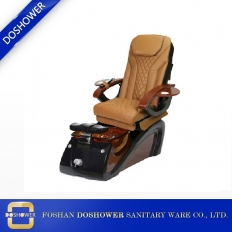 China oem pedicure spa chair bowl with manicure pedicure chair china for china used pedicure chair on sale factory