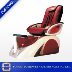 China oem pedicure spa chair with pedicure chair wholesale china of pedicure chair no plumbing china factory