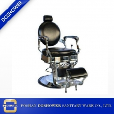 China old style barber chair for sale china barber shop chair hydraulic barber chair base factory