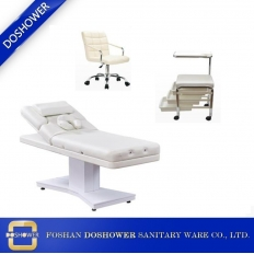 China pedicure bowl wholesales in china with spa pedicure chair manufacturer for oem pedicure spa chair  /DS-M2019W factory