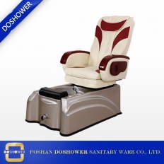 China pedicure bowl wholesales with used pedicure chair on sale of pedicure spa chair manufacturer factory