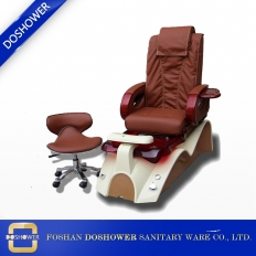 China pedicure chair manufacturer china with massage chair wholesales of pedicure chair for sale factory
