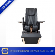 pedicure chair manufacturer china with spa pedicure chair luxury of pedicure chair 2018