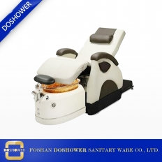 China pedicure chair no plumbing china with pedicure foot spa massage chair of pedicure spa chair manufacturer factory