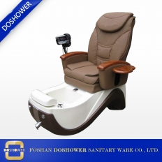 China pedicure chair wholesales with spa pedicure chair manufacturer of pedicure chair no plumbing china factory