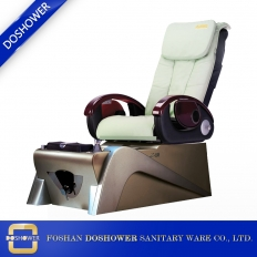 China pedicure foot massage chair suppliers pedicure massage chair factory cheap price salon furniture factory