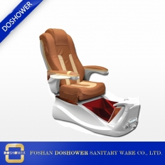 China pedicure spa chair manufacturer with pedicure spa chair supplier china of pedicure chair for sale factory
